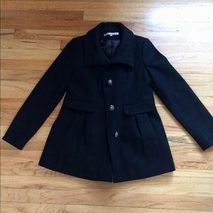 KENNETH COLE Jacket 🔸 Size 6 🔸